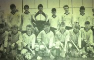Éire Óg regain under-16 title (1990)