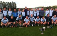 Two wins out of two for the Nenagh Éire Óg junior A hurlers