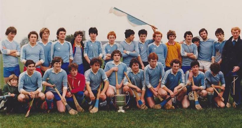 Under-21 1980
