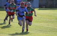 Nenagh Éire Óg under-16A Camogie team score a comprehensive victory over Drom & Inch