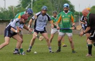 Nenagh Éire Óg junior Bs progress to league semi-final