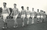 A look back at the 1964 north Tipperary senior hurling final