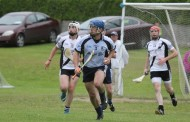 Junior A team suffer one-point defeat to Kilruane