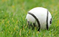 Junior A hurlers make it two wins from two