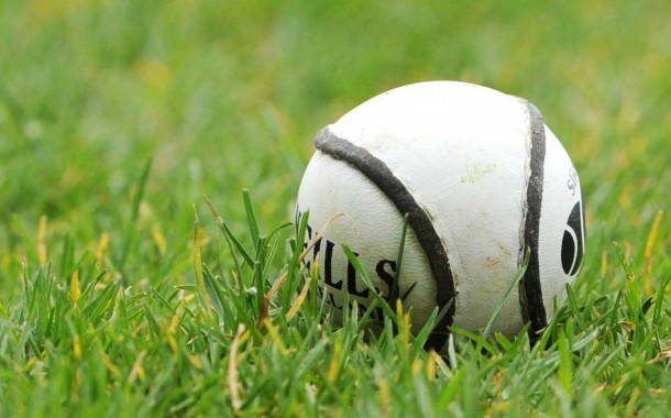 Nenagh Éire Óg get off to an encouraging start in under-21A championship