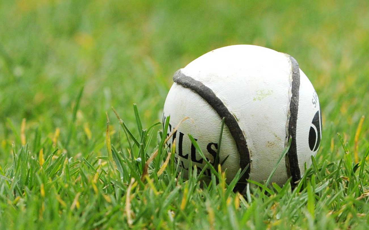 Éire Óg junior As miss out on league semi-finals