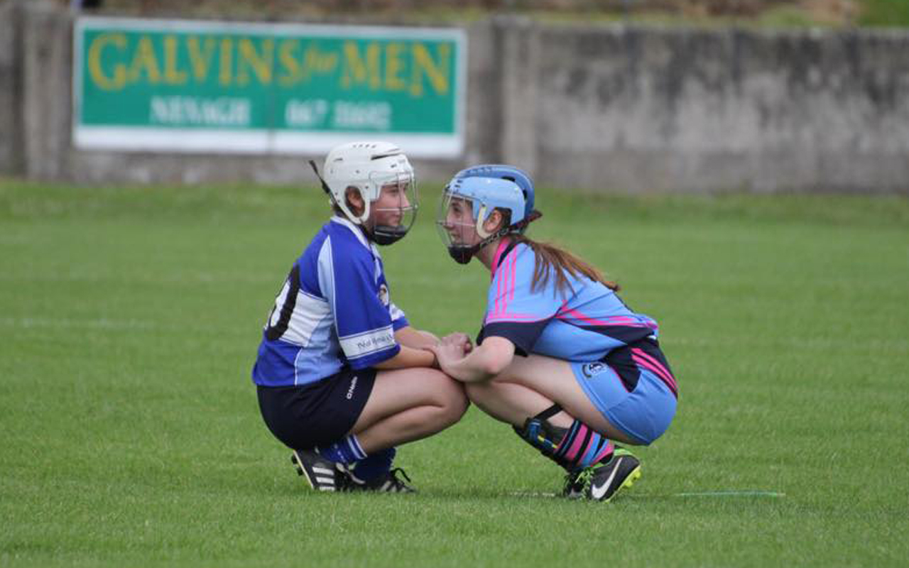 Image result for camogie