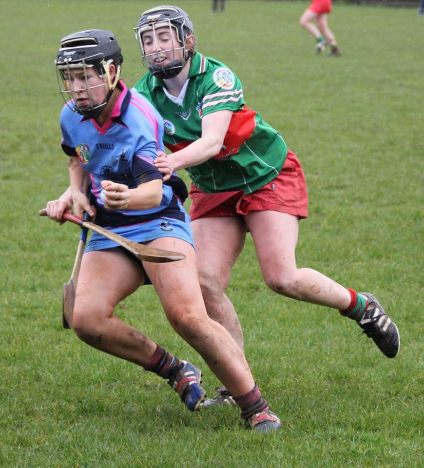 Camogie_1