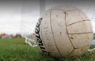Minor footballers get back on track with six-point win