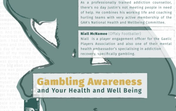 hcp-gambling-awareness-poster