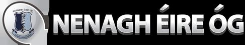 Nenagh Éire Óg