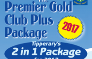Premier Gold Package