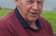 John Kissane