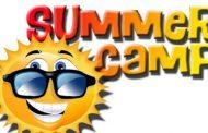 Nenagh Éire Óg Summer Camp