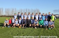 Resilient Nenagh Eire Og pull off thrilling victory in u21 North final